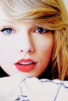 Tay is just amazing ◌⑅⃝●♡⋆♡LOVE♡⋆♡●⑅◌
