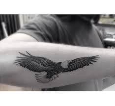 Woo puede ser el más fresco del artista del tatuaje - Buscar Con Google