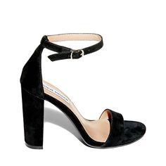 b0fde1a299 56 Best Style Deals images | Clothes for women, Block heels, Camper