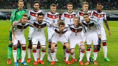 Resultado de imagem para GERMANI 2016