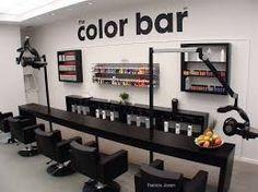 color bar peluqueria - Buscar con Google