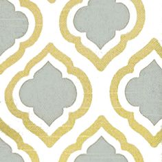 Premier Prints Curtis Saffron Macon Home Decorating Fabric- for curtains in living room? Are these modern?