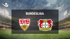 Football, Germany, Bundesliga, VfB Stuttgart, Bayer Leverkusen, Soccer, Event, Sport, Global, International, World, Tempobet, Sport