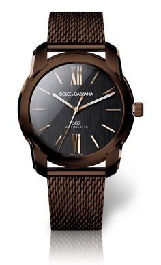 e867c5f251532 15 Best Watches images | Fashion watches, Fine watches, Jewelry