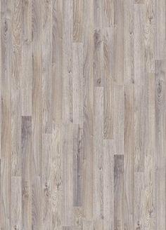 L0301-01802 - Mountain Grey Oak, plank   Pergo Hardwood Floors, Flooring, Grey Oak, Building Materials, Plank, Things To Sell, Bedrooms, Mountain, Bathroom