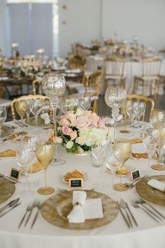 Wedding Decoration at Arriba, #arriba #casadomarques #sea #wedding #guincho #venue #cascais
