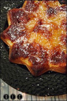 gateau-ananas-caramelisé-cookin