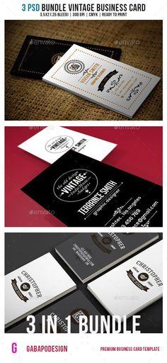 vintage business card pinterest business cards minimal business