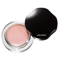 Shiseido Shimmering Cream Eye Color | Shiseido Makeup | Shiseido Deutschland