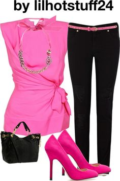 """""""Untitled #1024"""" by lilhotstuff24 ❤ liked on Polyvore"""