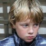 Signalen overprikkeling hooggevoelig kind