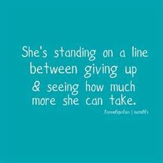 not giving up quotes - Yahoo Image Search Results