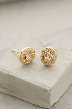 pretty little pave studs http://rstyle.me/n/ve8h5r9te