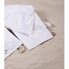 ΛΑΔΟΠΑΝΑ ΓΙΑ ΚΟΡΙΤΣΙ ΜΙΚΡΗ ΓΟΡΓΟΝΑ - ΣΕΤ - ΚΩΔ:1315-LB White Shorts, Women, Fashion, Moda, Fashion Styles, Fashion Illustrations, Woman