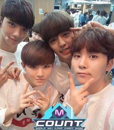 #seventeen #kpop
