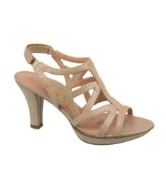 Shop for Naturalizer Danya Caged Dress Sandals at Dillards.com. Visit Dillards.com to find clothing, accessories, shoes, cosmetics & more. The Style of Your Life.