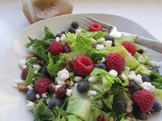 Afbeelding van http://www.culy.nl/wp-content/uploads/2014/05/salade-met-fruit.jpg.