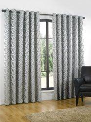 1000 Images About Fabulous Curtains On Pinterest Velvet