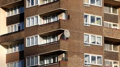 """Housing bodies have welcomed the formal end of the """"right to buy"""" scheme in Scotland.  Nearly 500,000 council and housing association homes were sold under the policy, which was introduced by Margaret Thatcher's government in 1980.  It allowed tenants in social housing to buy their homes at discounted rates.  MSPs voted to scrap the measure in 2014 following concerns that it had contributed to an acute shortage of social housing.  Right to buy schemes are still operating in the rest of the…"""