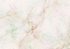 Texture de marbre coloré