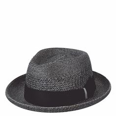 African Men Fashion, Mens Fashion, Fedora Hats For Men, Straw Fedora, Pork Pie Hat, Ribbon Shirt, Hats Online, Summer Months, Sophisticated Style