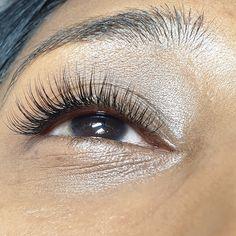 Eyelash Extensions Styles, Hair Laid, Face Beat, Natural Lashes, Beautiful Eyes, Eyelashes, Nail, Pop, Makeup