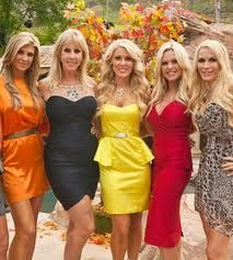 love housewives of OC