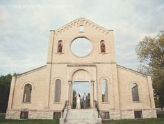 Victoria Anne Photography | Mrs. & Mr.