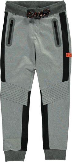 226 mejores imágenes de Pantalones deportivos calle  73936985fc8a