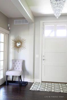 78 best room colors images wall painting colors paint colors rh pinterest com
