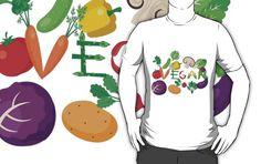 Vegan  now at http://ift.tt/2hZa6o5