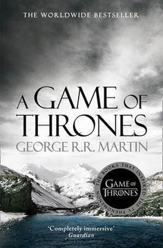 This is the first volume of a fantasy trilogy. It tells the tragic tale of treachery, greed and war that threatens the unity of the Seven Kingdoms. It is a powerful and absorbing epic in the style of Stephen Donaldson's 'The Chronicles of Thomas Covenant'.