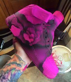 ♡♡ 2016 Nike air max mens shoes,Nike women shoes ,Sale Price: $21.98 Clothing, Shoes & Jewelry : Women : Shoes http://amzn.to/2kHQg0c