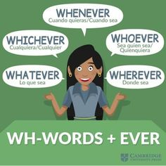 English Grammar Worksheets, Learn English Grammar, Learn English Words, English Language Learning, Learning Spanish, Teaching English, English Help, Spanish English, English Study