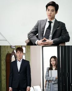 """[Spoiler] """"Rich Man, Poor Woman"""" Suho Makes Ha Yeon-soo and Oh Chang-suk Nervous Korean Entertainment News, Backpacking Asia, Suho Exo, Private Life, Rich Man, How To Look Better, How To Make, Asia Travel, Kdrama"""