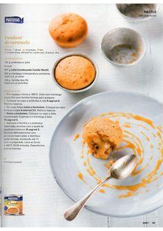Revista Bimby Fevereiro 2015