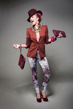 Josje Huisman Music Artists, Punk, Dutch, Clothes, Studio, Style, Fashion, Fashion Styles, Outfits