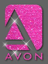 AVON SALES. Great DEALS on ALL AVON PRODUCTS & MORE!! View & Shop my store: Www.youravon.com/lcarter-mills