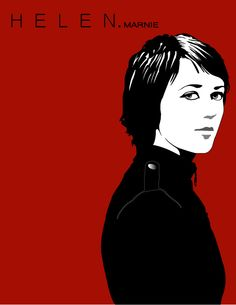Helene Marnie