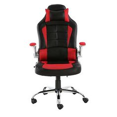 Awesome 10 Top 10 Best Gaming Chairs Under 100 In 2018 Reviews Home Interior And Landscaping Elinuenasavecom