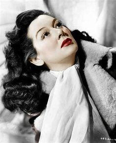 Classic Hollywood, Old Hollywood, Rosalind Russell, Star Wars, Fashion Beauty, Beauty Style, Action, Board, Movies