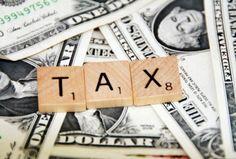 El camino al desarrollo - ¿Quiere que los contribuyentes paguen impuestos? Trate con una visita personal NATURALMENTE, LOS INGRESOS FISCALES PODRÍAN AUMENTAR AÚN MÁS SI LA GENTE TUVIERA LA CONFIANZA DE QUE LOS PAGOS, REALIZADOS CON TANTO ESFUERZO, SE UTILIZARÁN PARA CUBRIR NECESIDADES