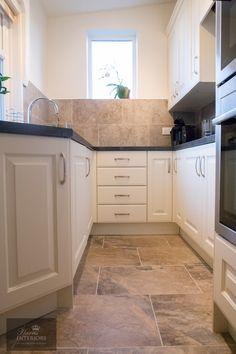 Kitchen Design And Installation From Harris Interiors  Visit Our Inspiration Kitchen Design And Installation Design Ideas