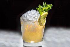 ... de experimentar 7 tartan day rob roy cocktail recipe foodrepublic com