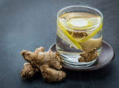 Is drinking ginger water good for health? complementary medicine в 2019 г. Breakfast For Kids, Eat Breakfast, Easy Healthy Dinners, Healthy Drinks, Ginger Water Benefits, Healthy Cat Treats, Lemon Water, Dinner Recipes For Kids, Detox Drinks
