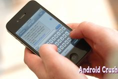 http://www.androidcrush.com/best-texting-app-for-android/
