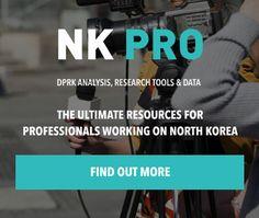 Watch Websites, Hidden Camera, North Korea, Thailand, Social Media, King, Education, Tv, Television Set
