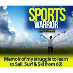 Sports Warrior (Kindle Edition)  http://www.redkabbalahstrings.com/april.php?p=B007B1UF6A  B007B1UF6A