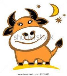 Star Signs Taurus Cartoon - Bing Images