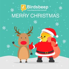 #Merry #Christmas, and may this Christmas bring you joy and laughter. To be happy is the greatest wish in life.